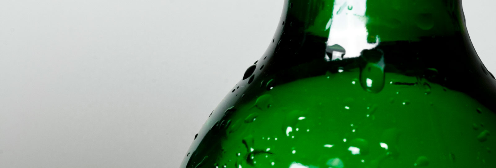 enfriar vinos de Galicia