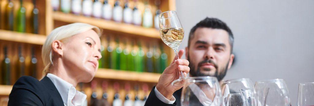 catar vinos de Galicia, vinos gallegos